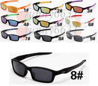 Wholesale sunglasses full face for sale - Group buy summer newest style Bicycle Glass man SPROT sunglasses NICE FACE Take the sunglasses Dazzle colour glasses COLORS