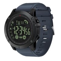 Wholesale calculator watch for sale - Group buy Fashion smartwatch multi functional designer smart watch colors blue teeth watch steps calculator adult luxury designer watches