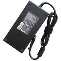 силовые адаптеры hp оптовых-19 В, 9,5 А, 180 Вт, блок питания переменного тока для HP Pavilion HDX9100 HDX9200 HDX9300 PA-1181-02HQ 600082-001 PA-1181-08 393948-001 HSTNN-LA03