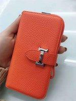 leder stoßfänger abdeckung großhandel-Premium Leather Wallet Shell mit Halter und Flip Cover für iPhone XS XR XS MAX Cover Bumper Soft Folio mit Kreditkartenetui