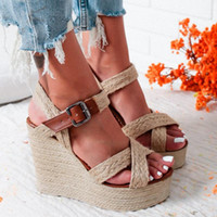 Wedges For Women Open Back Australia | New Featured Wedges