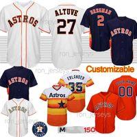 wholesale dealer dcc39 36171 Wholesale Jose Altuve Jersey for Resale - Group Buy Cheap ...