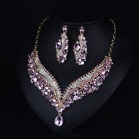 ingrosso prezzi della corona dei capelli-Nuovi accessori per corone Accessori per matrimoni Accessori per gioielli per matrimoni Prezzi economici Sposa in stile DRO329