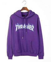 Feuer Pullover Online Großhandel Vertriebspartner, Feuer