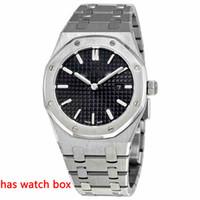 молодежные часы оптовых-есть коробка вахты 2019 роскошные мужские платье часы с кожаный ремень бренд дизайнер студенческие молодежные наручные часы спортивные известных серологии,