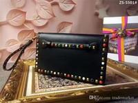 Wholesale silk embroidery purse for sale - Group buy 2020 new shoulder bag diagonal chain handbags handbags designer retro style shoulder bag handbag purse handbags