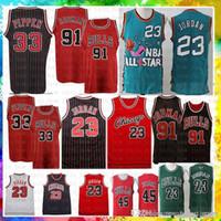 super popular bb4a0 9a76d Wholesale Bulls Green Jersey - Buy Cheap Bulls Green Jersey ...