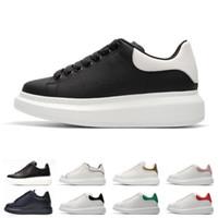 Kaufen Sie im Großhandel Sport Beiläufige Schuhe Mens 2019
