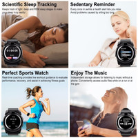 Wholesale pulse controller for sale - Group buy For apple V8 smart watch wrist smartwatch bluetooth Watch with Sim Card Slot Camera Controller for iPhone Android Samsung Men Women PK DZ09