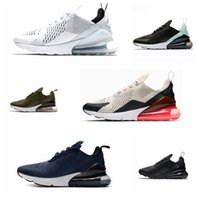 Wholesale star sneakers for women for sale - Group buy 2019 Cushion O Sneaker Designer Shoes Trainer Off Road Star Iron Sprite M CNY Man General For Men Women