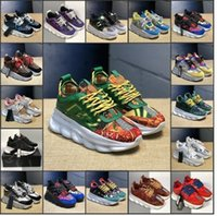 Rabatt Luftkleid Schuhe | 2020 Luftkleid Schuhe im Angebot