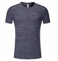 yeni beyaz gömlekler toptan satış-Yeni 2019 # 7 RONALDO JUVENTUS Futbol Forması 18 19 JUVE ev üçüncü Kiti Erkekler Kadın # 10 DYBALA Futbol Gömlek MANDZUKIC en kaliteli Üniforma Takımı New 2019 #7 RONALDO JUVENTUS Soccer Jerseys