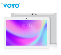 Wholesale tablet mtk6592 octa core for sale - Group buy Voyo i8 lite Tablet PC MTK6592 Octa Core inch IPS GB Ram GB Rom GPS Dual WiFi Android