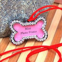 marca de enfeites venda por atacado-Osso Bring Bring Identity Brand Identidade Brand Identidade Marca Gogo Identidade Marca Pets Ornaments Pets Artigos