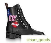 черные каблуки сердце оптовых-Black Heart Flat Ranger 1a4mly Женщины Высокие каблуки Лолита Туфли Кроссовки Классическая обувь