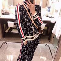 sehen sie durch gefaltetes nackenhemd groihandel-yashangyi Camisas Feminina2020 New Spring Langarm Print Damen Blusen und Tops Harajuku Streetwear Shirts Kleidung