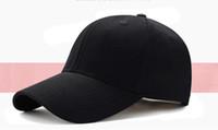 ingrosso cappelli di marca-Cappellino da baseball di tendenza retrò di marca Cappello da baseball rosa Cappello da baseball piegato a cappello di lingua d'anatra piegato