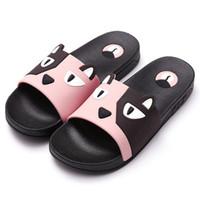 ingrosso scarpe da vestito in mogano-Pantofole uomo DR01 N