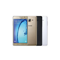Wholesale Samsung Unlocked Cell Phones for Resale - Group