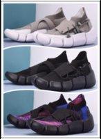 kanye west talons achat en gros de-2019 Nouvelles chaussures à talons hauts tressé rose surface Footscape DM chaussures de course hommes meilleure coureur de qualité Kanye West designer baskets marque bottes