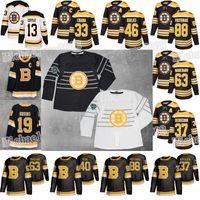 Wholesale brad marchand jerseys for sale - Group buy Boston Bruins All Star Game Alternate Brad Marchand David Pastrnak Krejci Patrice Bergeron Krug Charlie Coyle Zdeno Chara Rask Jersey