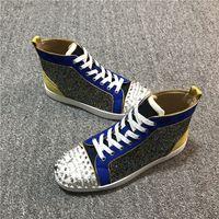 zapatos de vestir de italia para hombres al por mayor-