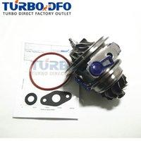 Wholesale turbocharger mitsubishi 4d56 for sale - Group buy 49177 for Mitsubishi Pajero TD D56 PB EC DE DOM turbocharger core cartridge turbine TD04
