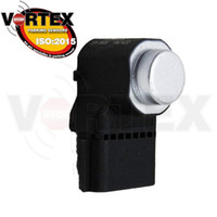 Wholesale kia car parts for sale - Group buy HIGH QUALITY Auto Parts MT006KCB Ultrasonic Parking Sensor SN500 For Kia car