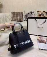 Wholesale rabbit bag lock resale online - 5A new high quality leather Designer women s handbag pochette Metis shoulder bags crossbody bags messenger handbags wallets purse tags A0184
