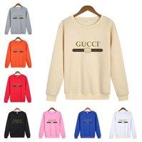ingrosso ragazzi giacche di moda-New fashion Donna Uomo Felpe giacca unisex top vestiti Cappotti classici Ragazzi ragazze casual felpa cappotto # 601