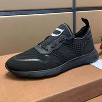 Rabatt Männer Schuhe Modelle | 2019 Männer Lederschuhe Neue
