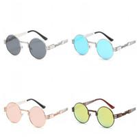 2 IN 1 Kiste Polaryte HD Sonnenbrille kratzfest Nützlich für