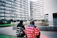 sökülebilir şort erkekleri toptan satış-2019 Yeni Kış erkek Sıcak Tutmak Kuzey Aşağı Ceket Kısa Ayrılabilir Kap Kalınlaşmak Moda Gençlik Beyaz Ördek Yüz Ceket Rüzgar Geçirmez Kol 030