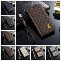 moq lg achat en gros de-Coque iPhone XR Designer pour iPhone X XS MAX 7 8 Coque Samsung Galaxy S9 S10 Plus S10e Note9 S8
