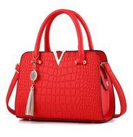Wholesale beautiful pink crosses resale online - Women Handbags Famous Designer Brand Bags Luxury Ladies Hand Bags and Purses Messenger Shoulder Bags Beautiful bag