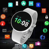 Wholesale led digital watches for ladies resale online - Fashion Watch Women Watches Sport Digital LED Electronic Ladies Wrist Watch For Women Clock Female IP68 Waterproof