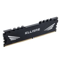 Wholesale ddr4 laptop resale online - ram ddr4 GB GB GB memory MHz MHz MHz V desktop dimm High Compatible