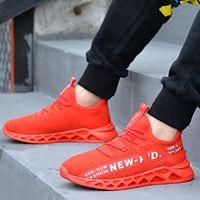 zapatos de niño juvenil talla 12 al por mayor-niños grandes minoristas zapatos deportivos casuales Niños que se ejecutan calza muchachos jóvenes zapatos de baloncesto de tamaño 5 chicas zapato diseñador de moda zapatillas de deporte de los niños