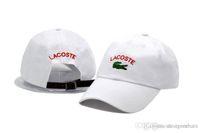 chapeau nyc cap achat en gros de-Designer de luxe en gros NOUVEAU Coton Printemps Hommes Chapeau NYC Lettre Battre Unisexe Femmes Hommes Chapeaux Casquette de Baseball Snapback Casual Casquettes hip-hop