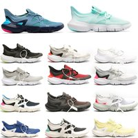 Wholesale athletic free run shoes for sale - Group buy Free Rn Running Shoes Sports Outdoor Walking Sneakers Women Men Trainers Athletic Size