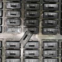 ingrosso caricatore veloce della mora-Nota OEM 10 S10 Cavo USB Cavo USB tipo C Cavo di ricarica FAST 1.2M 2A per Samsung Galaxy s10 S10E S10 Plus S9 S8 Plus Nota 9 8 EP-DG970BBE