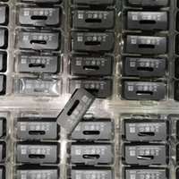 micro usb cable oem achat en gros de-OEM Note 10 S10 Câble USB Type C Câble 1.2M 2A Câble de chargeur FAST pour Samsung Galaxy S10 S10E S10 Plus S9 S8 Plus Note 9 8 EP-DG970BBE
