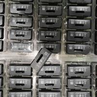 зарядное устройство zte android оптовых-OEM Примечание 10 S10 для USB-кабель USB Тип C кабель 1,2 М 2а быстрое зарядное устройство кабель для Samsung Галактики с S10 S10E S10 в плюс С9 С8 плюс Примечание 9 8 ЕР-DG970BBE