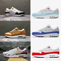 bae587b4cb Wholesale shoes max for sale - Group buy size Men Women Maxes Anniversary  Undercover Running Casual Find Similar