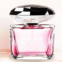 Wholesale dolce gabbana for sale - Group buy New perfume for women ml lasting quality high fragrance parfum Health Beauty Parfumes Fragrance Deodorant spray Incense