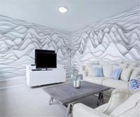 Art House Wallpaper Nz Buy New Art House Wallpaper Online
