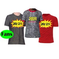 Wholesale top thailand quality soccer uniforms resale online - Top Thailand quality soccer jersey Tshirt LINGARD LUKAKU RASHFORD football shirt UtD uniforms maillot de foot