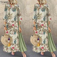 Wholesale India Maxi Dress Plus Size Maxi Dresses Long Sleeves Chiffon Maxi Dresses Online Buy Maxi Dresses Long Sleeves Chiffon,Plus Size Maxi