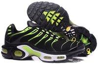 ingrosso sconto di avvio-Drop Shipping Wholesale RUNNING Shoes Uomo Cushion 95 OG Sneakers Boots 95s Original New Walking Discount Scarpe sportive