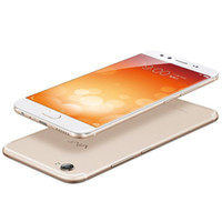 Wholesale x9 phone online – custom Original Vivo X9 G LTE Cell Phone GB RAM GB ROM Snapdragon Octa Core Android inches FHD MP Fingerprint ID Smart Mobile Phone